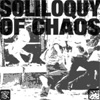 soliloquy of chaos album