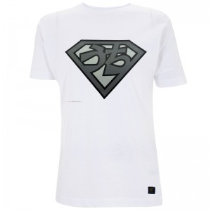 Supafresh T shirt from uchi clothing