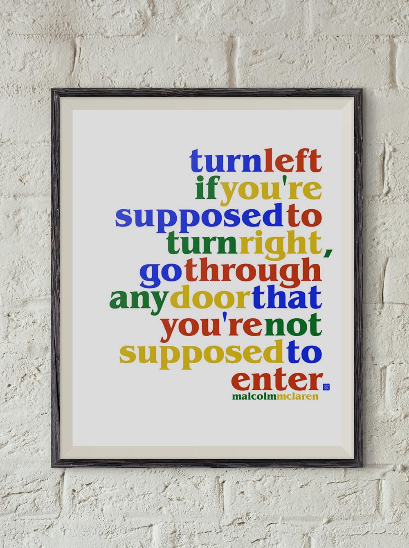 rules-screenprint