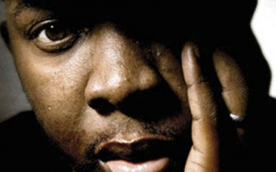 1nce Again for Phife f. Mr.Bim – A Vice beats tribute