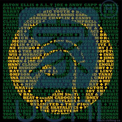 0053 - Trojan