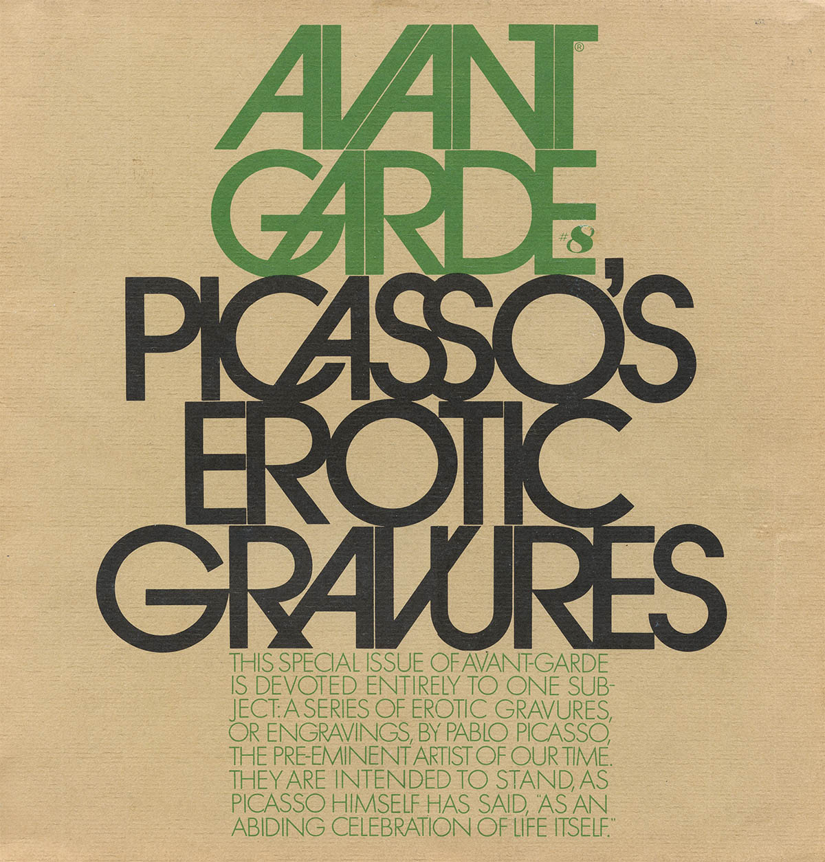 avant-garde-magazine-issue-8