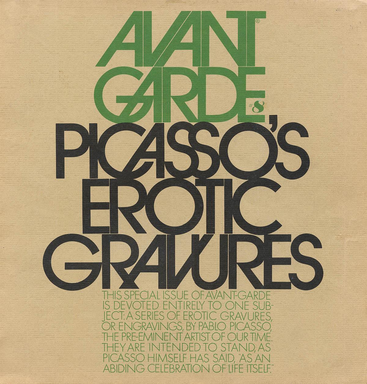avant-garde-magazine-issue-8