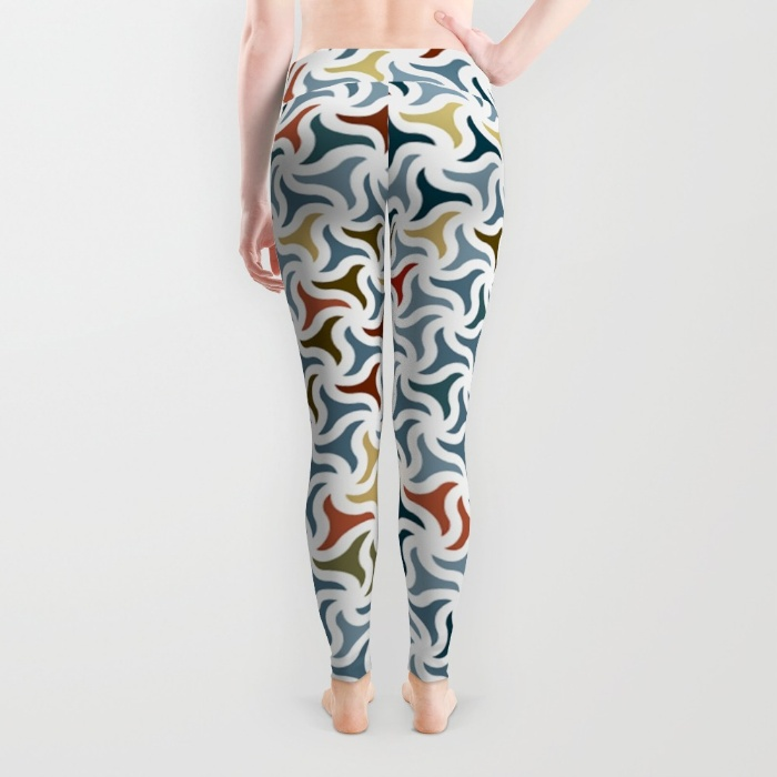 alhambra-01m-leggings (1)