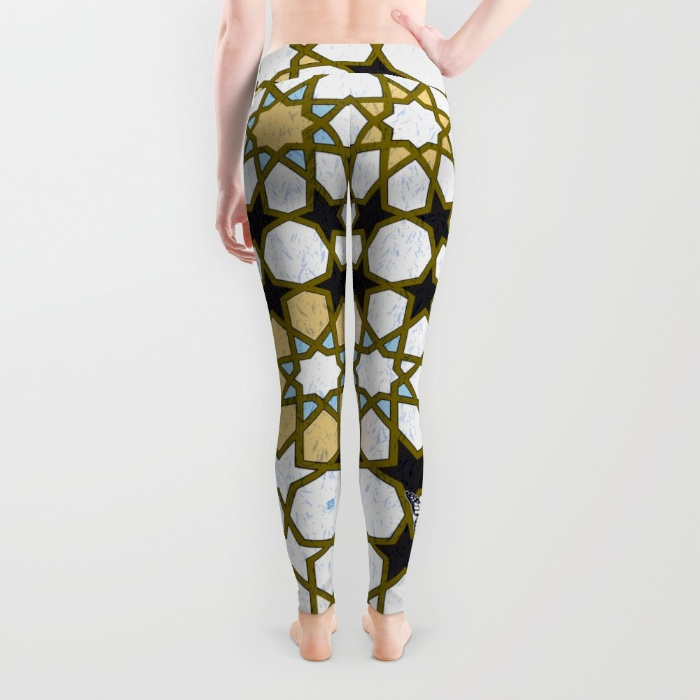 butterfly-h6e-leggings