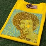 mens_t_shirts_51_sunflower2