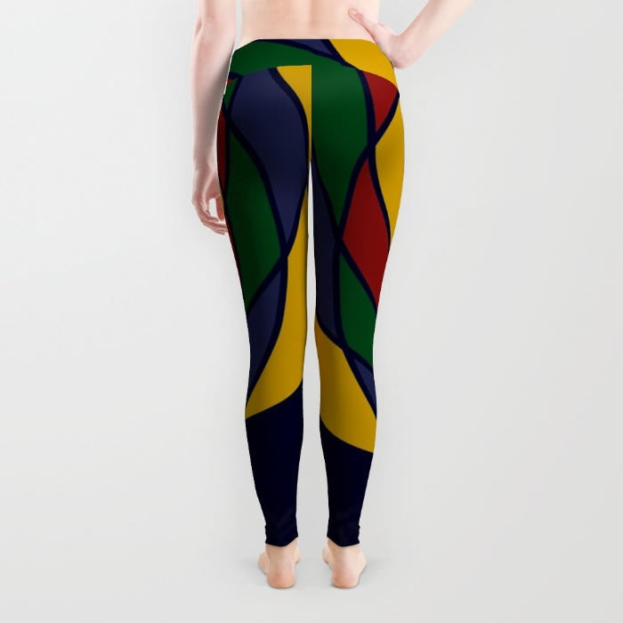 order-0zy-leggings (1)