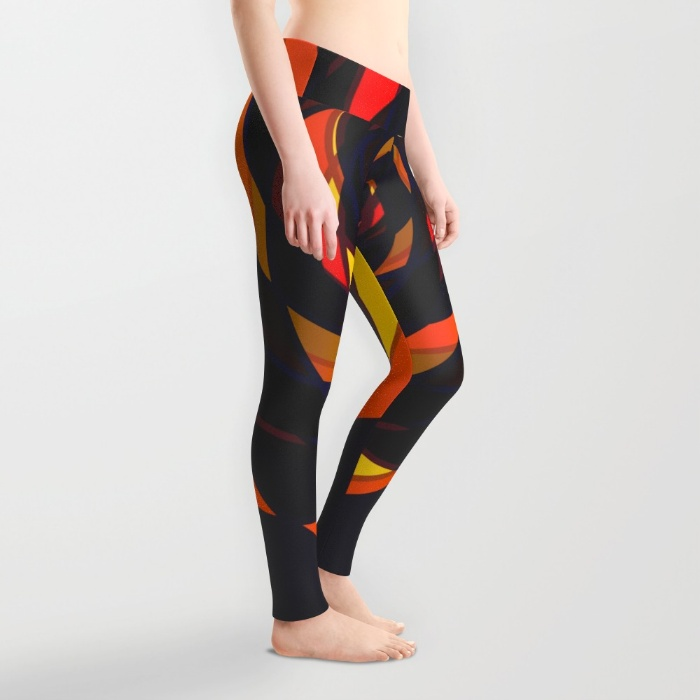 order-and-chaos-lth-leggings (2)
