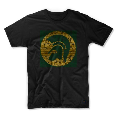 Mens T shirts - Trojan Records