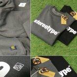 Stereotype sweatshirt by uchi clothing