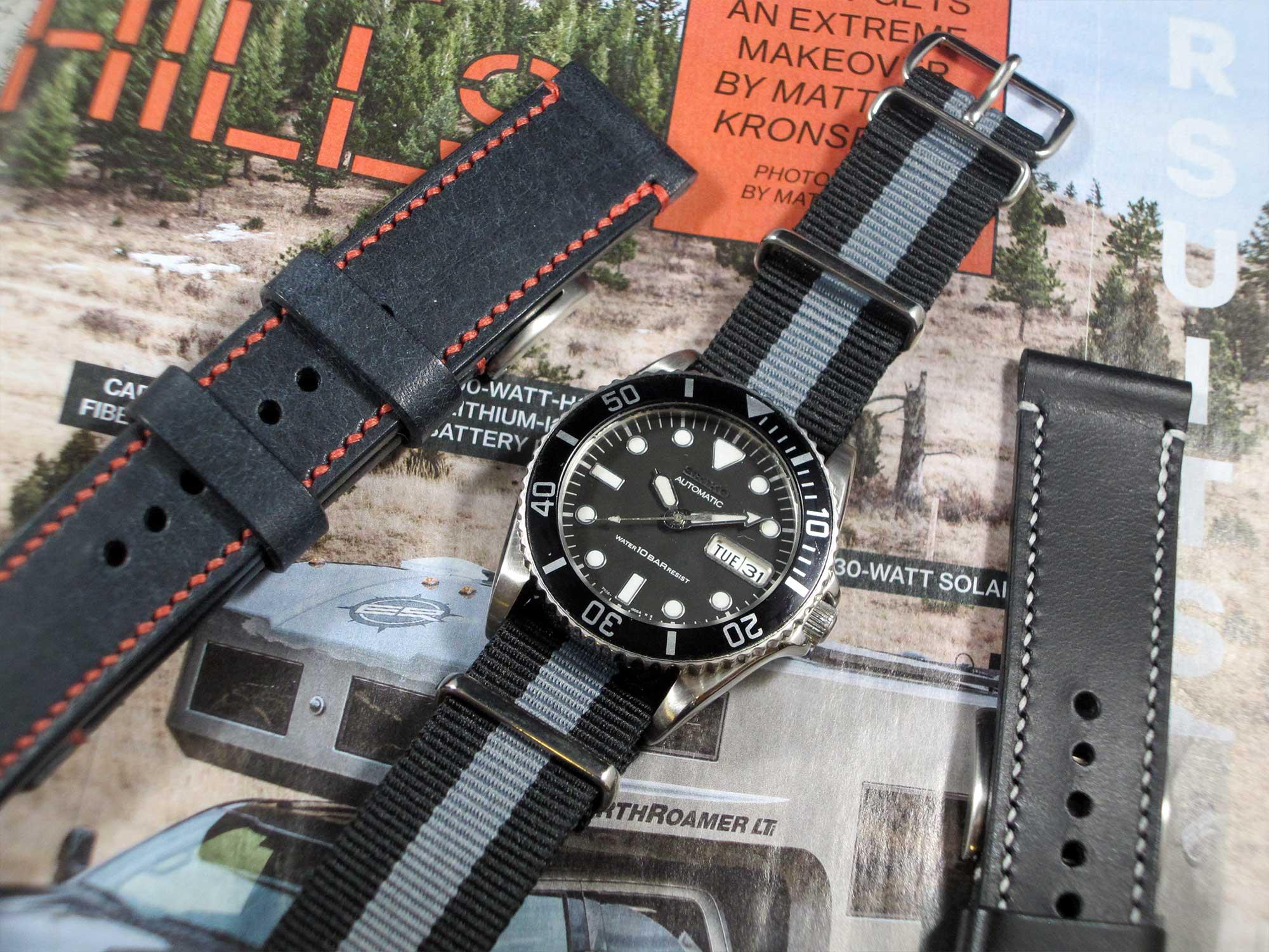 southpaw-leather-watch-straps