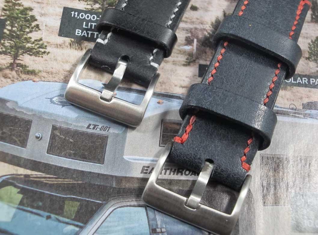 southpaw-leather-watch-straps2