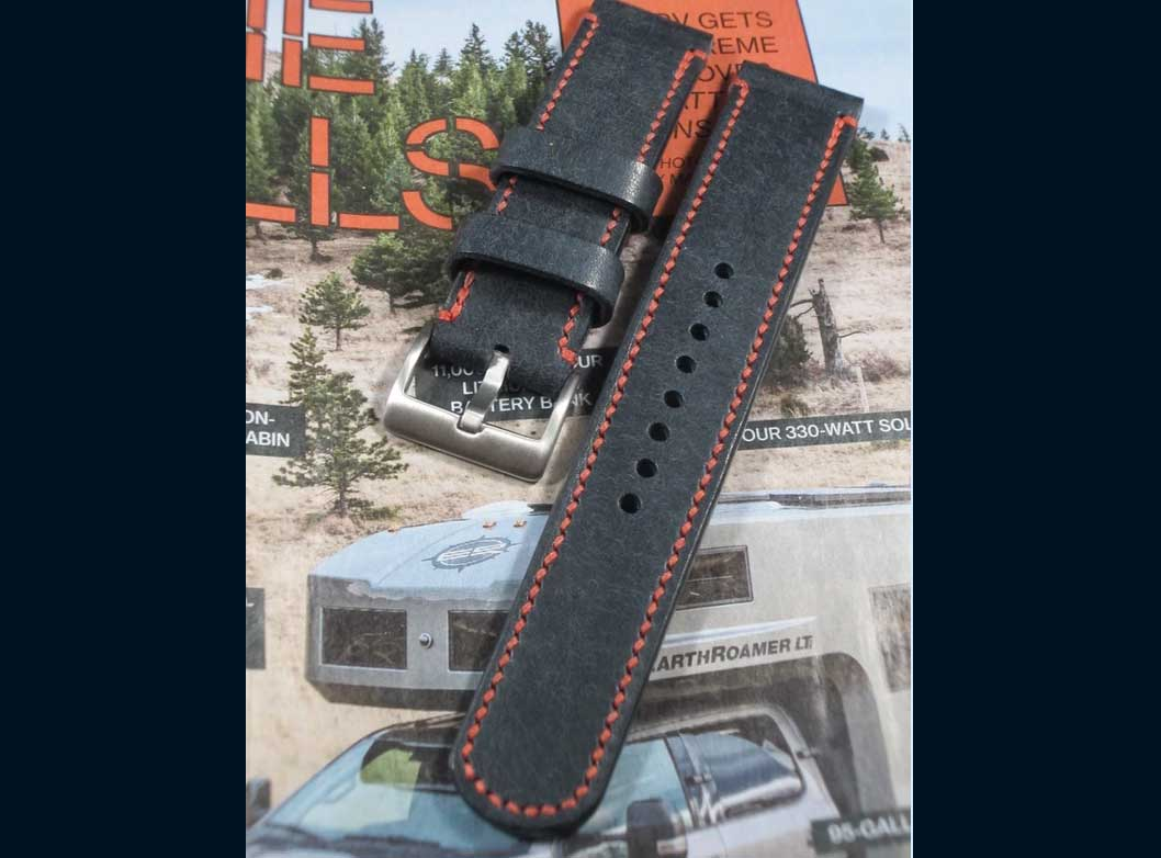 southpaw-leather-watch-straps3