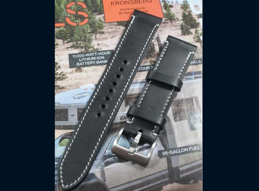 southpaw-leather-watch-straps4