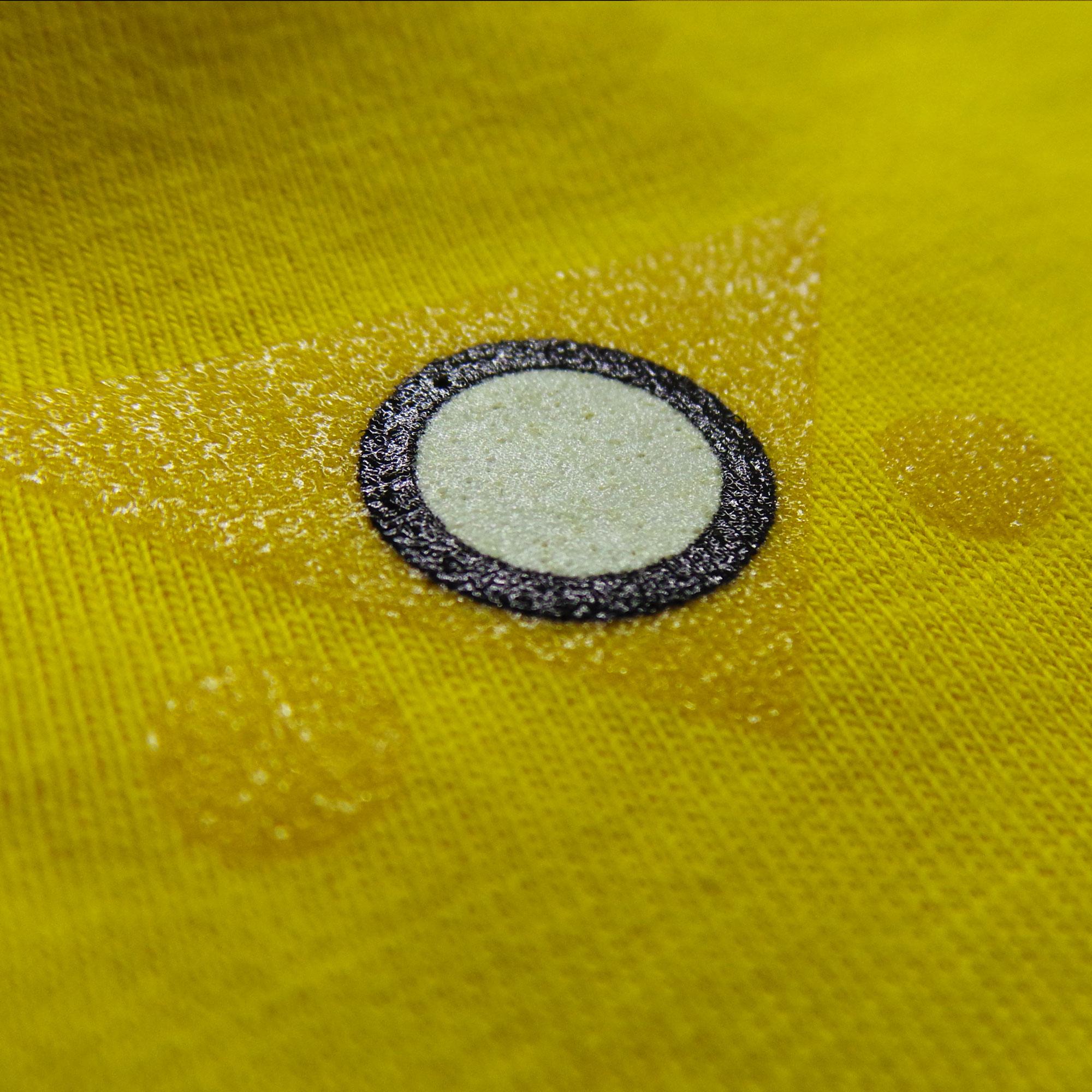SKXA35 horology art T shirt
